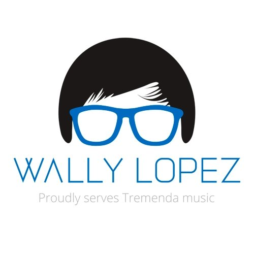 Wally Lopez My Tracks For ADE 2016