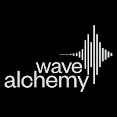 Wave Alchemy Drum Tools vol.2 Mini Pack ACID WAV