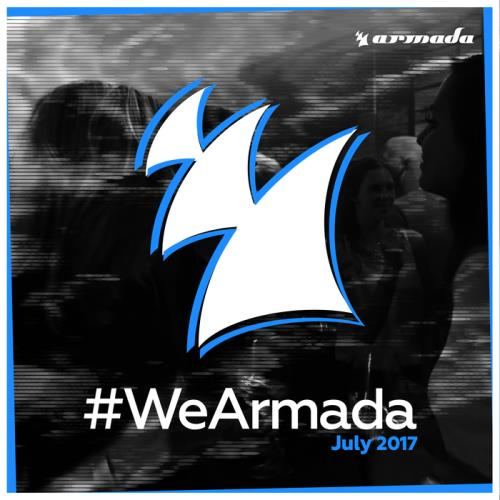 VA - #WeArmada 2017 July