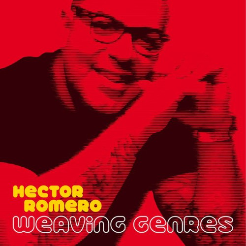 VA - Weaving Genres 2017 (Mixed by Hector Romero) [NER24088]