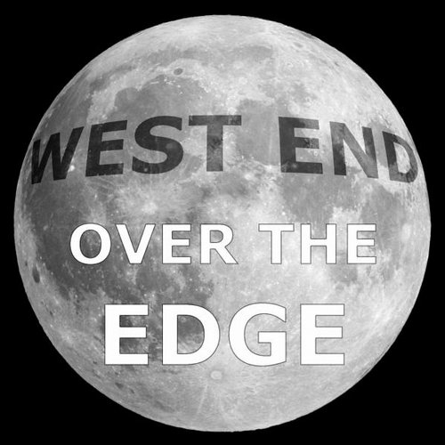 West End - Over The Edge [IME121115G]