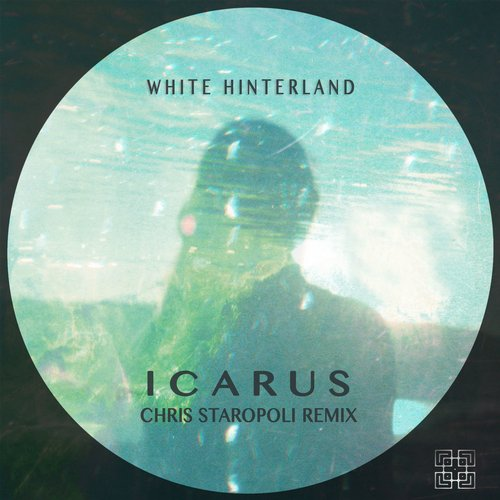 White Hinterland, Chris Staropoli - Icarus (Chris Staropoli Remix Edit) [TKC175]