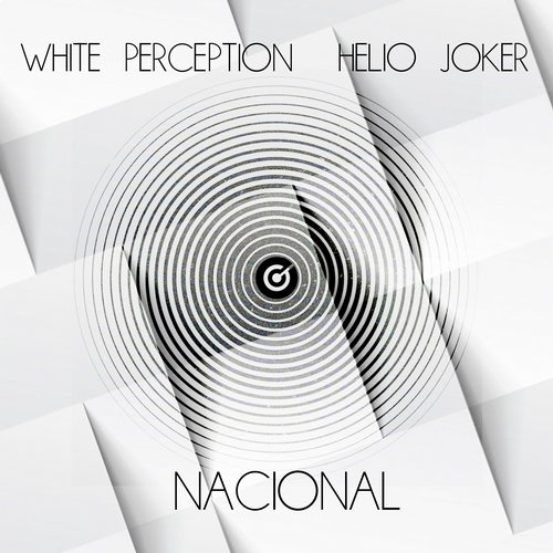White Perception, Helio Joker – Nacional [GER094]
