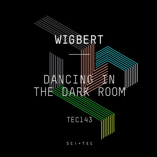 Wigbert - Dancing In The Dark Room [TEC143]