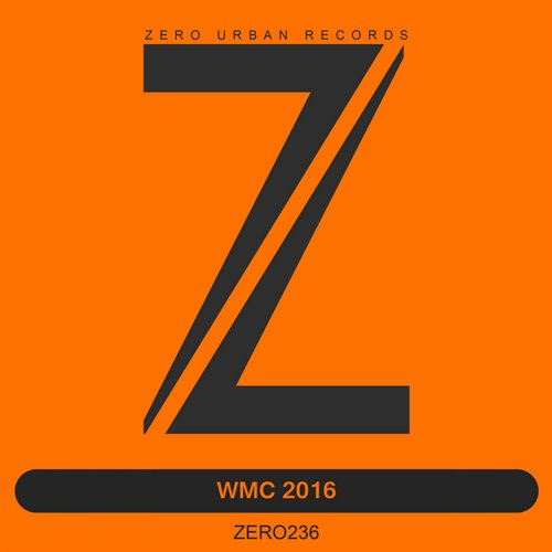 VA - Winter Miami Conference 2016 [ZERO236]