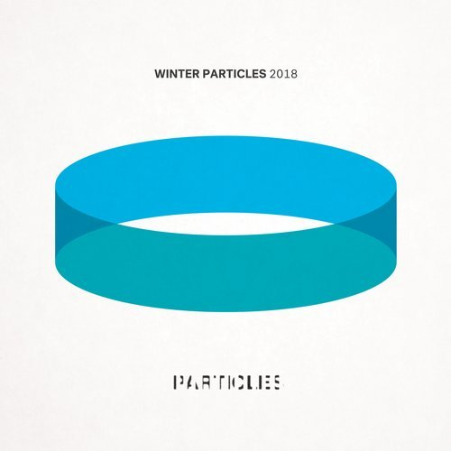 VA - Winter Particles 2018 [PSE1801]