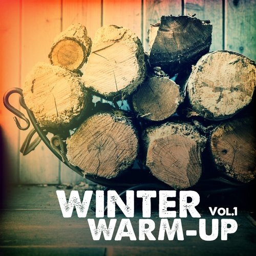 VA - Winter Warm-Up, Vol. 1 [HPFLTD017]