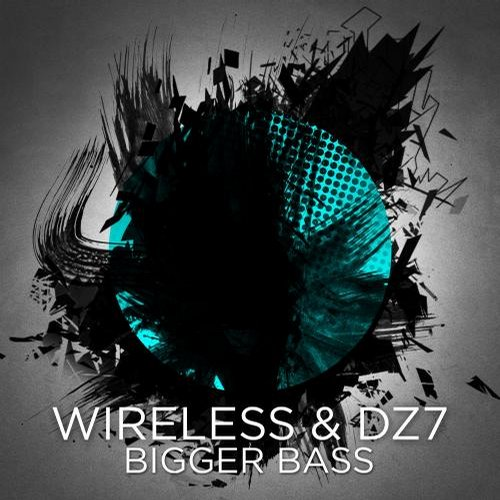 Wireless - Bigger Bass [811868 872070]