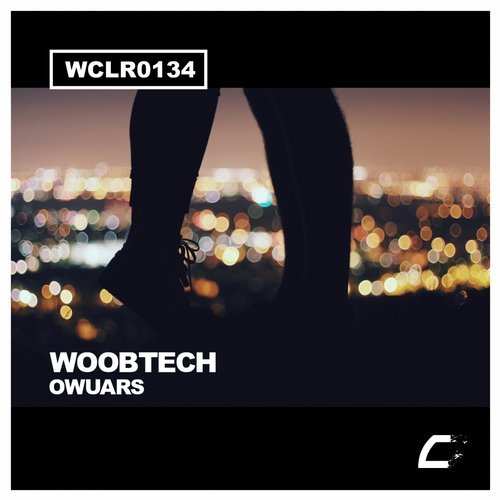 Woobtech - Owuars [WCLR0134]