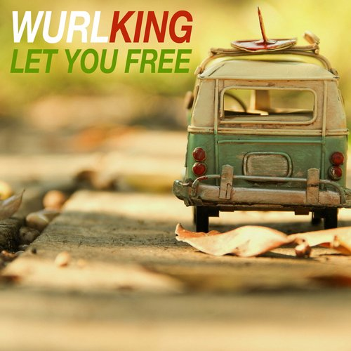 Wurlking - Let You Free [STAR019]