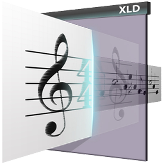 X Lossless Decoder MacOSX
