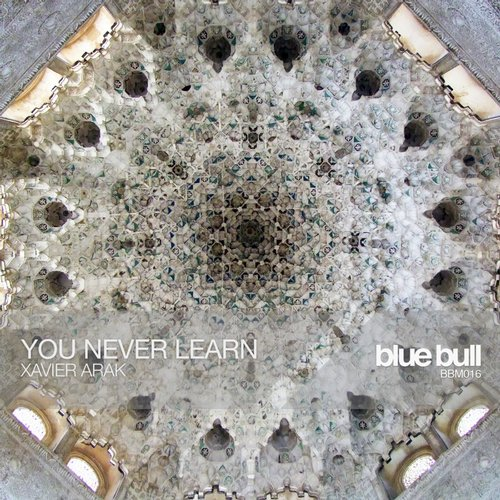 Xavier Arak - You Never Learn [BBM016]