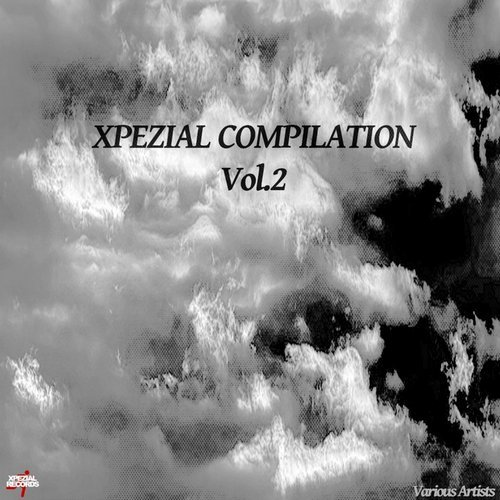 VA - Xpezial Compilation Vol 2 [XPC002]