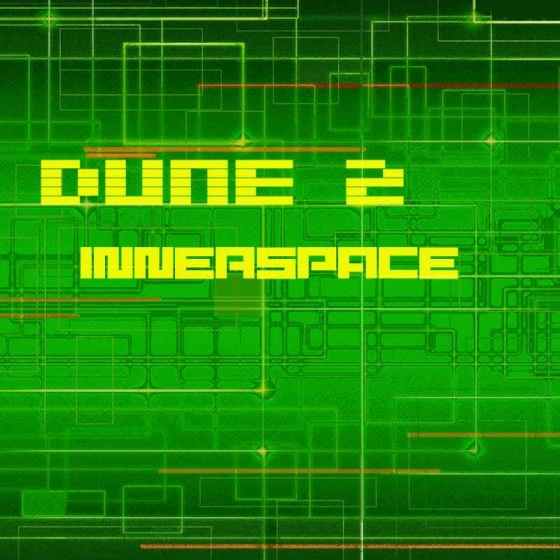 Yemski Inner Space For DUNE 2 FXP