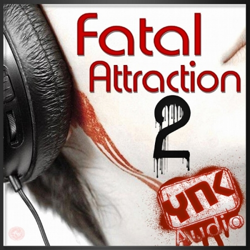 YnK Audio Fatal Attraction Vol.2 MULTiFORMAT-DISCOVER