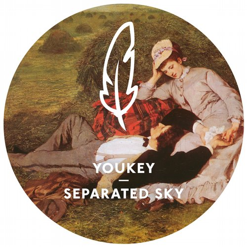 YouKey - Separated Sky [POM029]