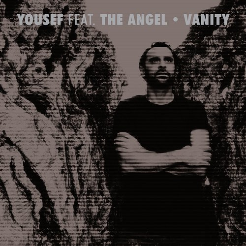 Yousef, The Angel – Vanity [CRM189]