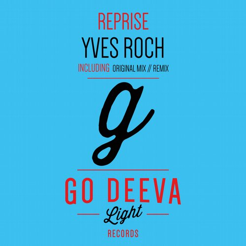 Yves Roch – Reprise [GDL1605]