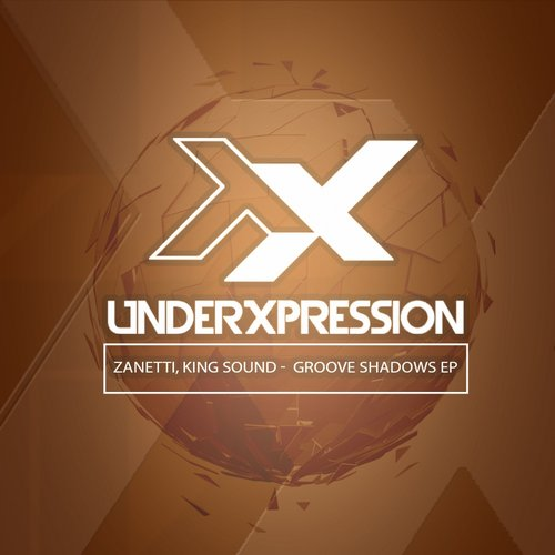 Zanetti groove shadows uxp123 for Groove house music