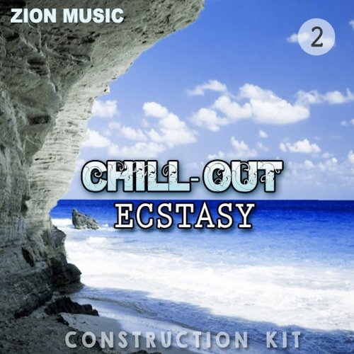 Zion Music Chill Out Ecstasy Vol 2 WAV