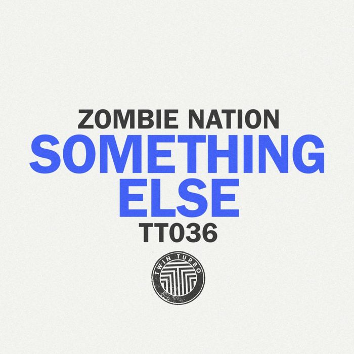 Zombie Nation – Twin Turbo 036 [TT036]