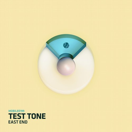Zoo Brazil & Mark Fanciulli pres. Test Tone – East End [MOBILEE199]