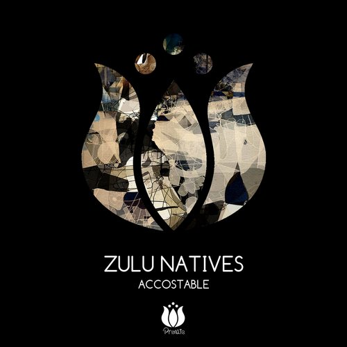 Zulu Natives - Accostable [BLV2076329]