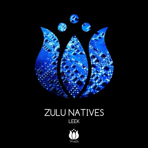 Zulu Natives - Leek [PR151]