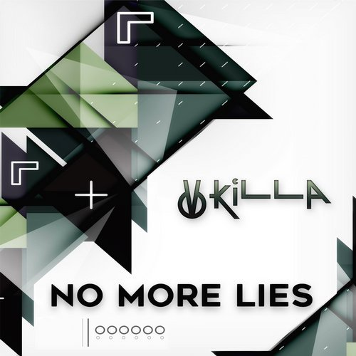 dbKILLA - No More Lies [TDM379]