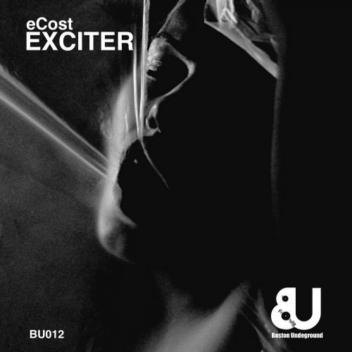 eCost - Exciter [BUO12]