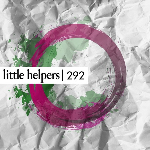 Lefthandsoundsystem - Little Helpers 292 [LITTLEHELPERS292]