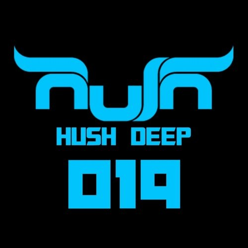 M0u53 old school hdeep019 for Old deep house
