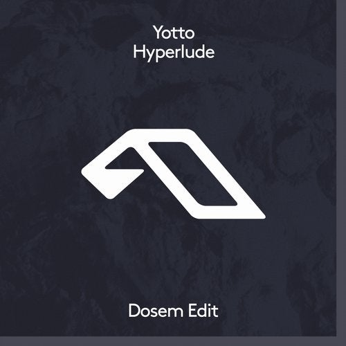yotto - Hyperlude (Dosem Extended Edit) [ANJDEE450BD]